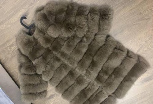 Купить куртку коламбия титаниум, шуба трансформер