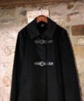 Пальто Ralph Lauren оригинал, костюм горка утепленный купить