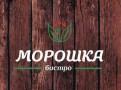 Уборщик-мойщик, Санкт-Петербург
