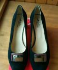 Туфли Marco, обувь columbia размеры