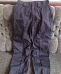 Пуховик мужской adidas originals, брюки Derby Unitex Англия черные, Санкт-Петербург