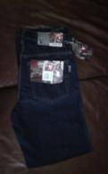 VO. vice jeans, мужские плащи размер