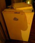 Холодильник Ладога 4