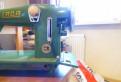 Швейная машинка lada 233