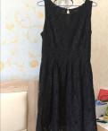 Обувь с гортексом адидас, нарядное платье Lindex