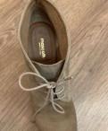 Босоножки женские янита, ботинки Mascotte