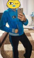 Спортивный костюм, размер 44-46, спортивная одежда demix интернет магазин