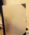 Архивные папки А4 картон, 70мм