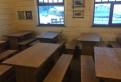 Мебель для бара, ресторана или базы