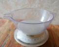 Кухонные весы terraillon, порция дюймовочки
