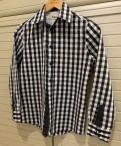 Рубашка Gulliver, термобелье fisher expert комплект до -30 с трехслойное р.50
