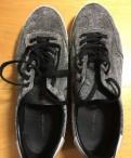 Zara MAN кеды, кроссовки, мужская обувь фирмы честер
