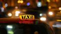 Рабочий автопарк официальный партнер Яндекс Такси