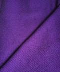 Пальтовая шерстяная ткань