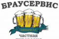 Менеджер по развитию продаж, Приозерск
