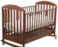 Продам детскую кровать Papaloni, бамбуковый матрас