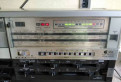 Магнитола Sharp GF 555