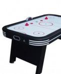 Игровой стол DFC vegas аэрохоккей
