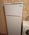 Холодильник Атлант. Привезу