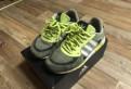 Купить сороконожки adidas predator, оригинальные кроссовки adidas zx850, Романовка