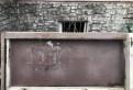 Двери металлические, Толмачево