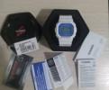 Часы Casio G-shock DW-5600WB-7E, Стрельна