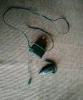 Bluetooth гарнитура Nokia