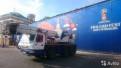 АвтоКран 55 тонн 50 тонн GROVE GMK 3055 3050, Санкт-Петербург