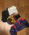 Одежда для собачки, Зеленогорск