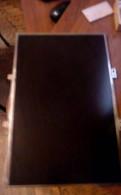 Матрица ноутбука 15. 4 LTN154P4-L01