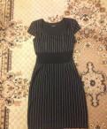 Белорусские платья интернет магазин белорусской одежды нинель, платье бренд Laura Scott