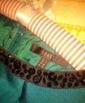 Платье Coast, шуба мутон и песец цена