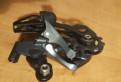 Переключатель Ultegra задний RD-R8000