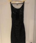 Платье с пайетками, купить короткую дубленку натуральную женскую в интернет магазине