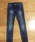 Платье pinko прошлая коллекция, джинсы finn-flare немного б/у, Рябово