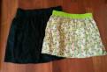 Пакет одежды 44-46, платье манго лидия