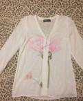 Платье пиджак с перьями купить, блузка love repablic