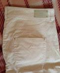 Джинсы /брюки mango, магазин женской одежды в розницу шопоголик