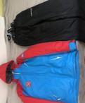 Толстовка nike fcb nsw hoodie fz ft aut 810291-677, зимний костюм NordSki