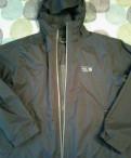 Ветровка мужская mountain HW XL, мужские спортивные штаны reebok