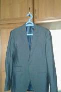 Брюки мужские columbia passo alto fall, костюм серого цвета