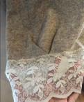 Одежда для женщин турция стильная оптом, платье + хомутик
