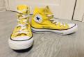 Converse оригинал, обувь bata в россии