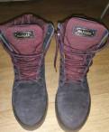 Обувь жан франко ферре, ботинки Tommi