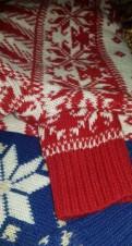 Другая одежда qwazzi каталог, свитер/ водолазка с новогодним принтом