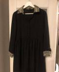 Одежда в будущем для женщин, платье zara