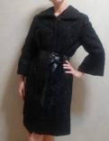 Шуба каракульча, красивые костюмы на новый год