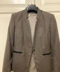 Пиджак H&М 42 р, пижама фланелевая мужская купить интернет магазин недорого