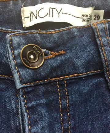 Лифы купальников оптом, джинсы «incity