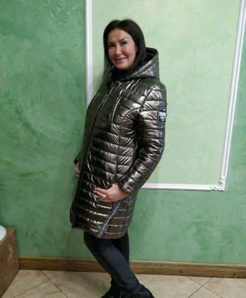 Стильные куртки демисезонные (50-56размеры), дешевое нижнее белье почтой